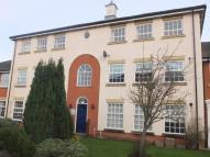 2 bed Flat to rent in Nightingale Way...