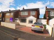 3 bedroom Detached home to rent in Stanmore Drive, Trench...