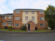 property to rent in Midland Court, Stanier Drive, TF7