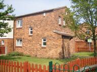 3 bedroom Terraced property in Anson Drive, Leegomery...