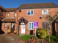 Terraced property to rent in Kesworth Drive...