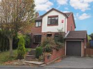 4 bedroom Detached home in Wentworth Drive...