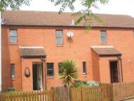 3 bedroom Terraced home in Carmarthen Green...