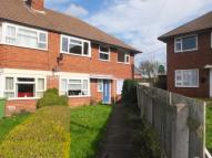 2 bedroom Flat in James Close, Trench, TF2
