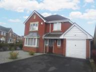 4 bedroom Detached home to rent in Camellia Drive...