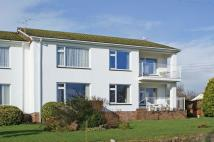 2 bed Flat for sale in East Budleigh Road...