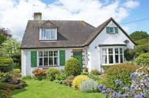 Detached Bungalow for sale in Copp Hill Lane...