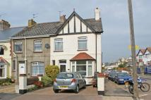 3 bed End of Terrace home for sale in Clarence Road...