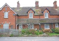 Terraced house in Rolle Cottages...