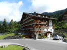 3 bedroom Apartment in Vaud, Villars-sur-ollon