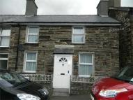 3 bed Terraced house for sale in Station Road...