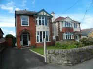 3 bed Detached property for sale in Parliament Street...