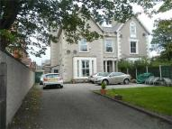 2 bed Flat in Russell Road, RHYL...