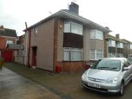 semi detached home to rent in Pen Y Maes Avenue, RHYL...