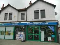 1 bedroom Flat to rent in Victoria Road, PRESTATYN...