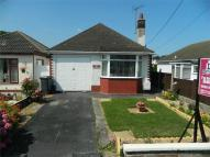 St Asaph Avenue Detached Bungalow for sale