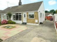 2 bed Detached home to rent in Salisbury Drive...
