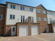 3 bedroom Terraced home to rent in Pavilion Court...