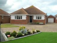 Detached Bungalow for sale in Summer Court, Towyn...