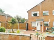 Detached home to rent in Bastion Road, Prestatyn...