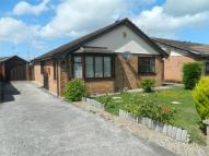 3 bedroom Detached Bungalow in Trem Cinmel, Towyn, Conwy