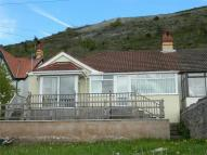 Semi-Detached Bungalow in Lower Foel Road, Dyserth...