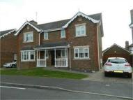 Parc Gwellyn Detached property to rent
