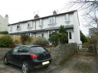 3 bedroom End of Terrace property in Ffordd Penrhwylfa...