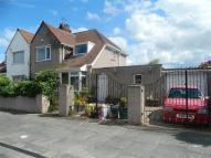 3 bed semi detached home in Medea Drive, RHYL...