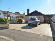 3 bed Bungalow for sale in Eton Park, Rhuddlan