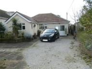 2 bed Detached Bungalow for sale in Penisaf Avenue, Towyn