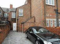 2 bed Flat in 36a Station Road...