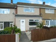 semi detached house for sale in Tan Yr Eglwys Road...