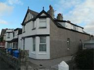 Flat for sale in 76a Marine Road...