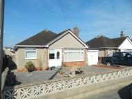 3 bed Bungalow in Highlands Road, Rhyl