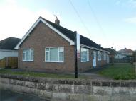 Detached Bungalow to rent in Ffordd Dewi, Rhuddlan...