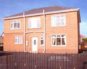 Flat for sale in Foryd Road, Kinmel Bay...