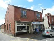 3 bedroom Flat in Bridge Street, ABERGELE...