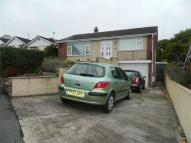 2 bedroom Detached Bungalow for sale in Llanelian Heights...