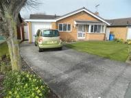 Detached home for sale in Lowther Court...