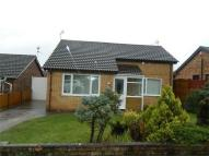 2 bed Detached Bungalow to rent in Bryn Onnen, ABERGELE...