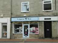 Commercial Property in Bridge Street, ABERGELE...