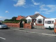 North Drive Detached Bungalow for sale