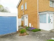Ground Flat for sale in Parc Esmor, RHYL...