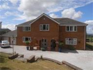 Detached property for sale in Cwm Road, Dyserth...