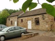 property to rent in Egglestone Abbey,Barnard Castle,DL12 9TN