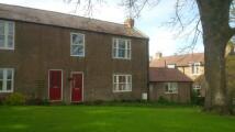 End of Terrace house in Sunderland Bridge...