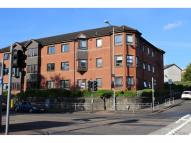 Flat to rent in 1 Barclay Court...