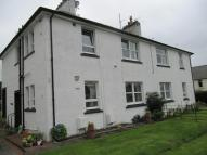 2 bedroom Flat in 8 South Lomond Terrace...