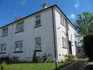 2 bed Flat to rent in 4 South Lomond Terrace...